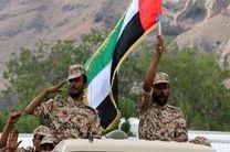 عربستان تلاش می کند کرونا را وارد یمن کند