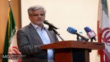 روایت محمود صادقی از حذف علی مطهری
