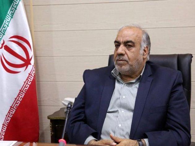 ایران روی گسل زلزله است، ساختوسازها باید مقاوم باشد