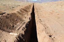 برخورداری 83 روستای نایین از آب شرب پایدار