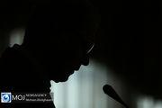 سخنگوی دولت با اقدام انتحاری رسانه ای جایگاه خود را برای ناکارآمدی طیف مدعی اصلاحات هزینه کرد /مردم در انتظار اصلاح اشتباه انتخاب خود در انتخابات 1400 هستند