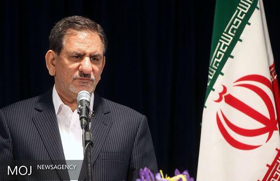 ایران و ترکیه مسوولیت سنگینی در استقرار توسعه و ثبات منطقه دارند