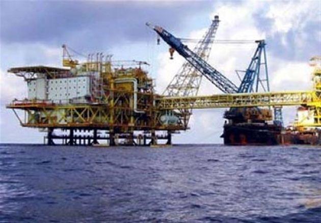 قیمت نفت ۴ سنت افزایش یافت