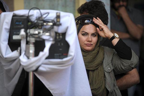 کانونکارگردانان سینمای ایران به نرگس آبیار گفت