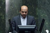 آصفری از توضیحات وزیر آموزش و پرورش قانع شد