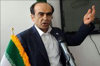 آقای روحانی حق خوزستان را در کابینهتان لحاظ کنید