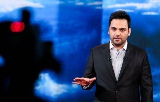 ساعت پخش آخرین قسمت برنامه ماه عسل