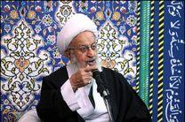 عامل توهین به امام رضا(ع) مجازات شود