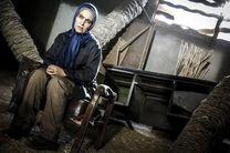 آخرین وضعیت اکران فیلم سینمایی اشنوگل