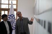 اقدامات قابل تقدیر شهرداری اردبیل در توسعه فضاهای ورزشی