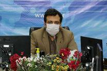 همکاری مردم در ارتقاء کیفیت شبکه مخابرات اصفهان ضروری است