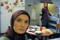ساعت پخش سریال مهر خاموش در شبکه آی فیلم مشخص شد
