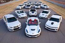 واردات خودروهای آمریکایی به مناطق آزاد ممنوع شد + ابلاغیه