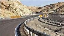آغاز عبور و مرور آزمایشی از آزادراه تهران-شمال امروز