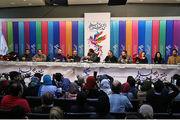 دفاع نویسنده و کارگردان فیلم طلا از بیان روابط نامشروع / رامبد جوان باز هم به رسانه ها تاخت