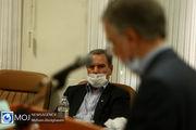 آخرین وضعیت پرونده خودرویی ایروانی / فساد فیالارض از اتهامات عباس ایروانی برداشته شد