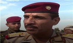 مرز عراق با سوریه در عملیات «القائم» کاملا پاکسازی میشود