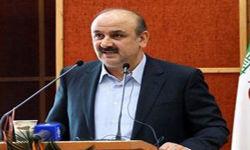 مهر تایید شهروندان بر تاثیرگذاری حمایت های بانک شهر در توسعه شهرها