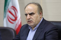 مجوزهای سرمایهگذاران کرمانشاهی 15 روزه صادر میشود
