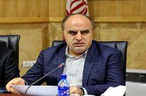 موافقت صندوق توسعه با تأمین اعتبارات ارزی طرح توسعه پتروشیمی کرمانشاه