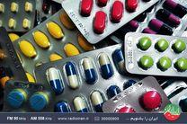 بررسی علت کمبود و گرانی داروهای کرونا در «ایران امروز»