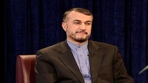 امضای لغو تابعیت شیخ عیسی قاسم آغاز مرحله جدید بحران در بحرین است