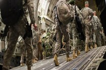 نباید خروج آمریکا از سوریه را ساده انگارانه تحلیل کرد