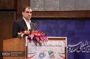 اقدامات زیادی در حوزه سلامت کشور انجام شده و نسیمی هم به منطقه خراسان جنوبی وزیده است