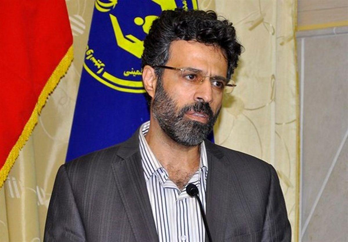 کمیته امداد امام خمینی (ره) ۱۴۱ هزار یتیم و ۱۸۱ هزار محسنین دارد