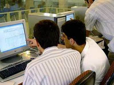 اسامی ۶۰ پایگاه انتخاب رشته مجاز دانشگاه در شهر تهران اعلام شد