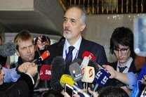 مهم ترین دستاورد مذاکرات ژنو، توافق درباره جدول کاری بود