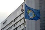 دستکاری نتایج تحقیقات درباره حمله شیمیایی به منطقه دوما