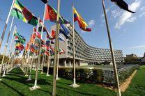ضرورت توجه به فعالیت های شبکهای و بینالمللی موسسات پژوهشی