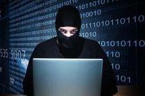 مزاحم اینترنتی در کاشان دستگیر شد