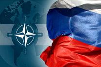 وزیر دفاع آلمان خواستار حل مشکلات میان ناتو و روسیه شد