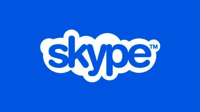قابلیت ضبط مکالمات به اپلیکیشن پیام رسان اسکایپ اضافه شد
