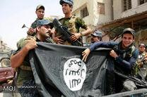 تعداد افراد دستگیر شده مرتبط با داعش به 27 نفر رسید