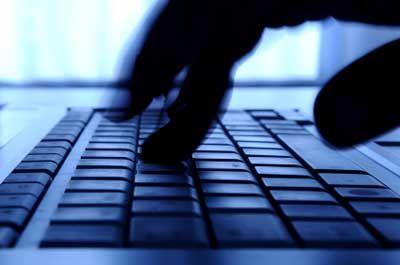 کلاهبرداری اینترنتی با ترفند تهیه بلیتهای نوروزی