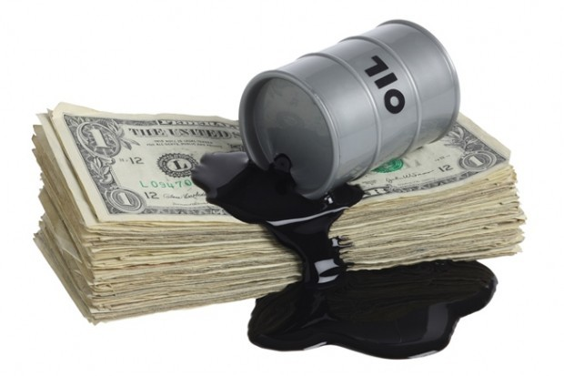 کاهش فروش 29 درصدی نفت ایران به آسیا