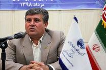 میزان مصرف اینترنت کردستانی ها بیش از 100 درصد افزایش داشته است