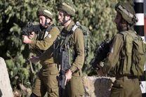رزمایش رژیم صهیونیستی برای مقابله با حزب الله لبنان آغاز شد