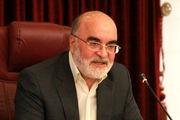 برگزاری انتخابات شورایاریها غیرقانونی است