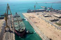 تقویت صنعت کشتی سازی با تکیه بر توانمندی متخصصان داخلی