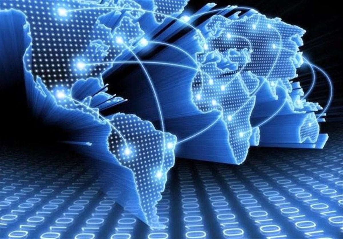 29 اکتبر، روز جهانی اینترنت/ تاریخچه شکل گیری اینترنت در جهان