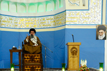 امام حسین(ع) در کربلا در برابر دینداری عافیت طلبانه ایستاد