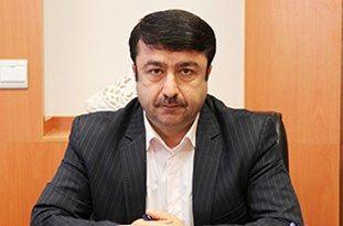 معرفی گنبدکاووس به عنوان نامزد شهرجهانی صنایع دستی و زیورآلات ترکمن
