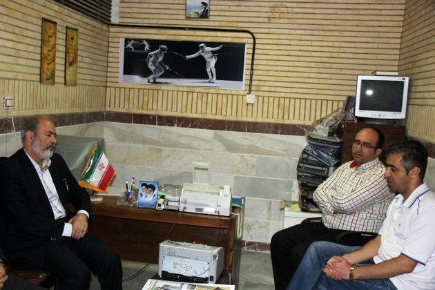 دولت دوازدهم وام دار مردم کردستان