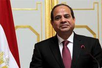 دلیلی برای دشمنی میان ملتهای مصر و ترکیه وجود ندارد