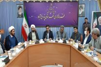 پروژه ایران هراسی همچنان در دستور کار  دشمنان نظام است