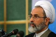 ایجاد مدارس قرآنی توسط سازمان اوقاف تلاش در راستای تعمیق کلام وحی است